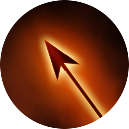 Fire Arrow